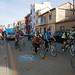 I Marcha Ciclo Turista Urbana