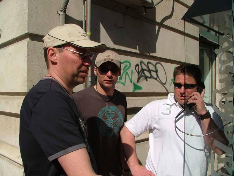 AIDA-Tour-2008-0009