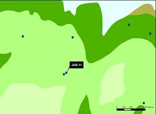 JAB_11_M.V.LOZANO_SALTILLO_MAP.GEOL