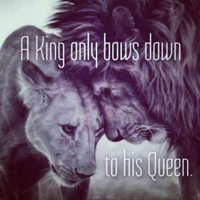 romantic #king #queen #Quotes | Ismail Fahmi | Flickr
