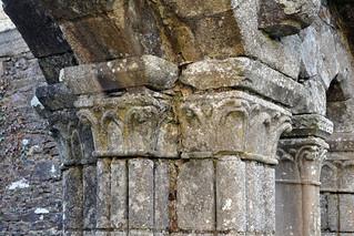 Abadia de Boquen | by Monestirs Puntcat