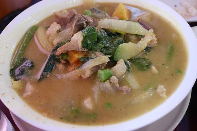 日, 2016-06-12 14:13 - Khmer Kitchen