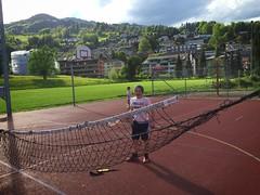 Coop Gemeindeduell 06.05.2015