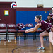 Varsity Volleyball vs Bishop Grimes
