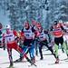foto: www.ruka.fi