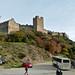 Ruta de Cornatel e Ferradillo - 25/11/2012