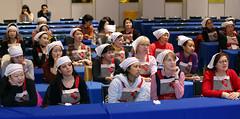 Kimchi_Contest_20141112_04