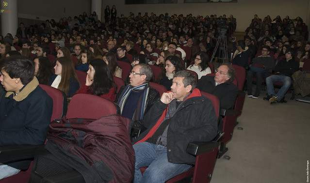 Conf Jose Sebastiao e Silva IPBeja5472