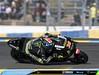 2016-MGP-GP05-Smith-France-Lemans-006