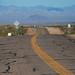 Route 66, foto: Vít Moudrý