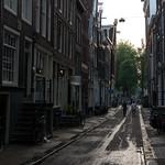 Viajefilos en Holanda, Amsterdam 18