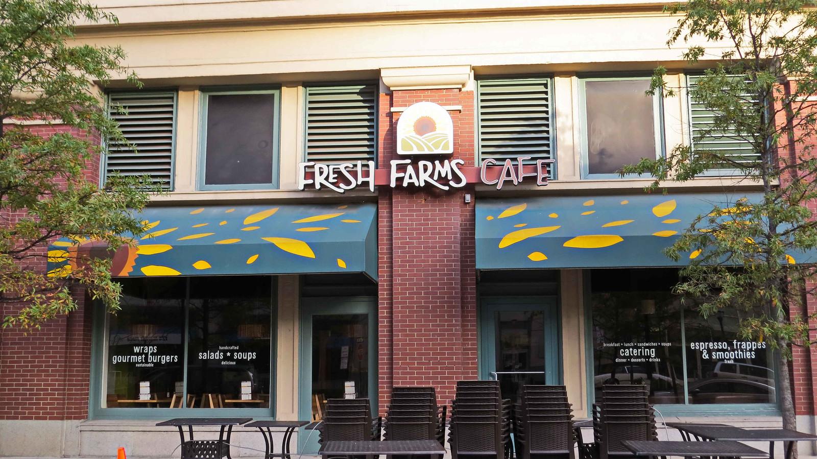 Fresh-Farms