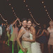AlessandraStrattonWedding_Version2_-1275
