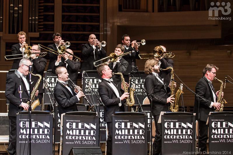 2014.11.08_Glenn_Miller_Orchestra_sandy@musecube.org-4