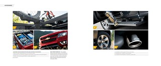 Chevrolet_US Colorado_2015_page_10 | by rshadd