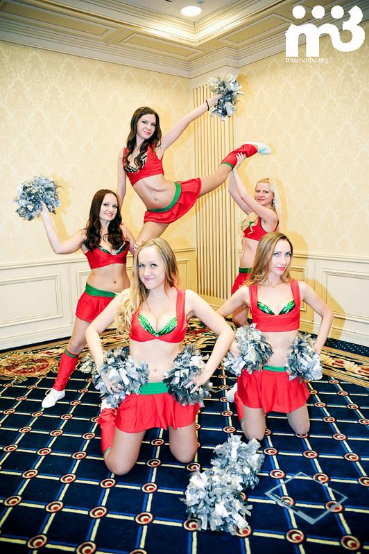 footballgirls_korston_i.evlakhov@.mail.ru-78