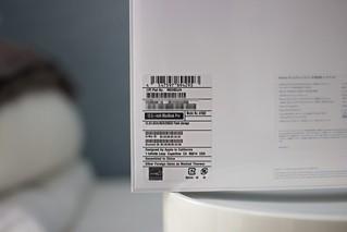 13-inch- 2.6GHz with Retina display | by Kazuhiro Keino