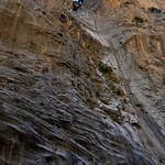 5 Viajefilos en Creta, Omalos-Sougia 11