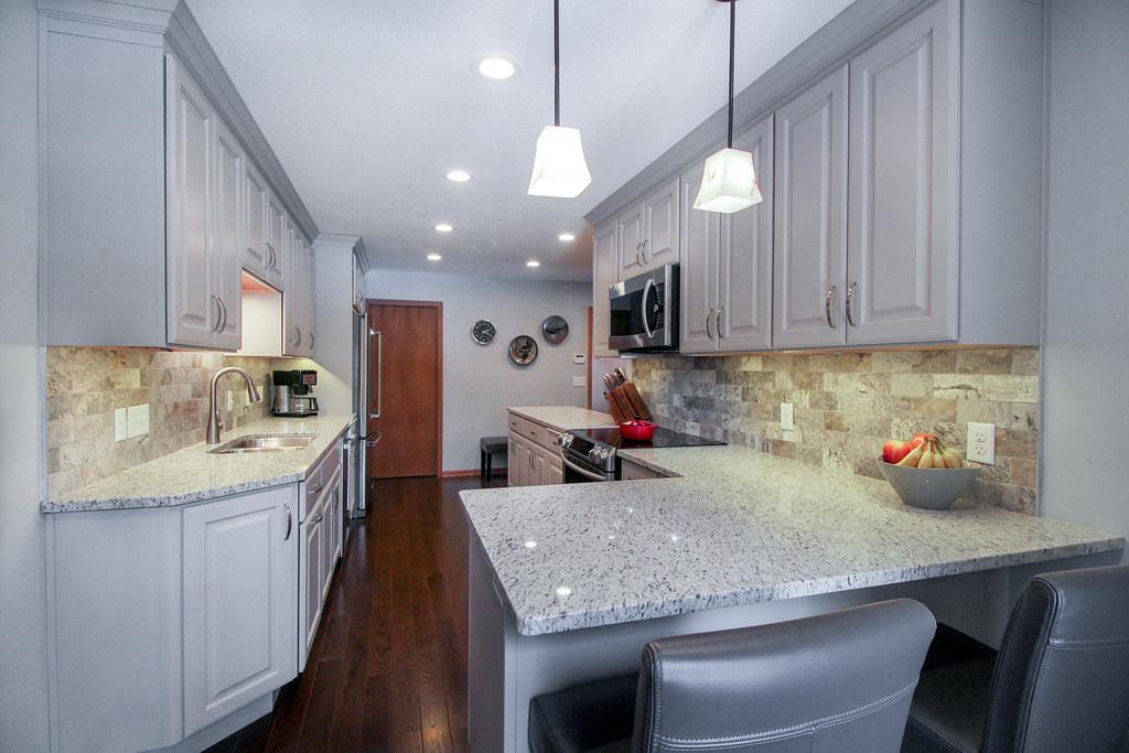 Arlandson Kitchen-113