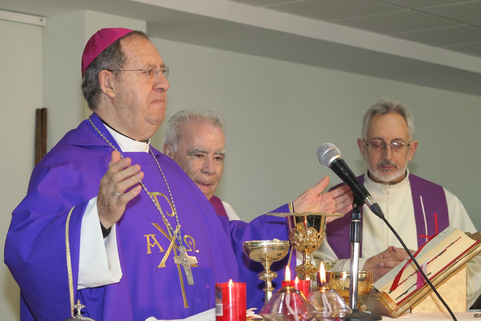 (2016-02-13) - Inauguración Virgen de Lourdes, La Molineta - Archivo La Molineta 2 (30)