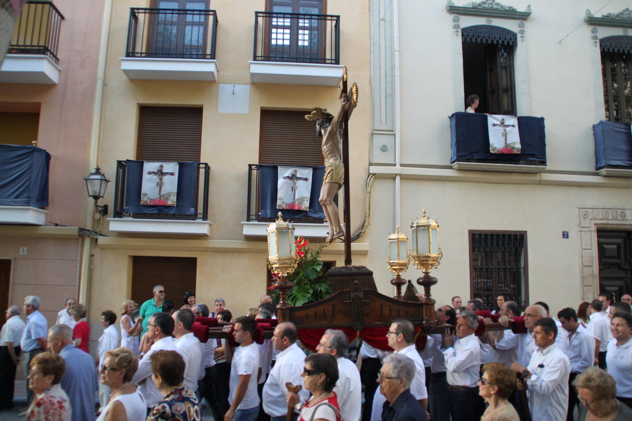 (2015-07-05) - Prcesión subida - María Romero Alacil (041)