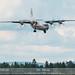 Aviation: Antonov