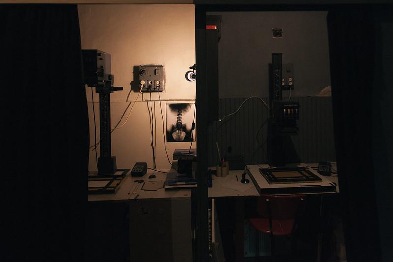 141122-lab4art-workshop-Canon EOS 5D Mark II3168-untitled.jpg
