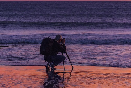 ocean california november blue winter light sunset red orange sun sunlight color beach nature colors canon photography photo losangeles twilight rocks flickr surf photographer shadows purple image ngc malibu southerncalifornia soe geodata abigfave thecolonymalibu