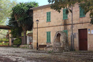 Pueblos de Mallorca | by In My Shoes Travel