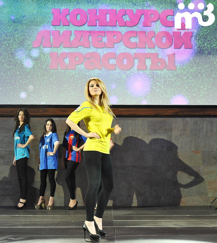 footballgirls_korston_i.evlakhov@.mail.ru-41