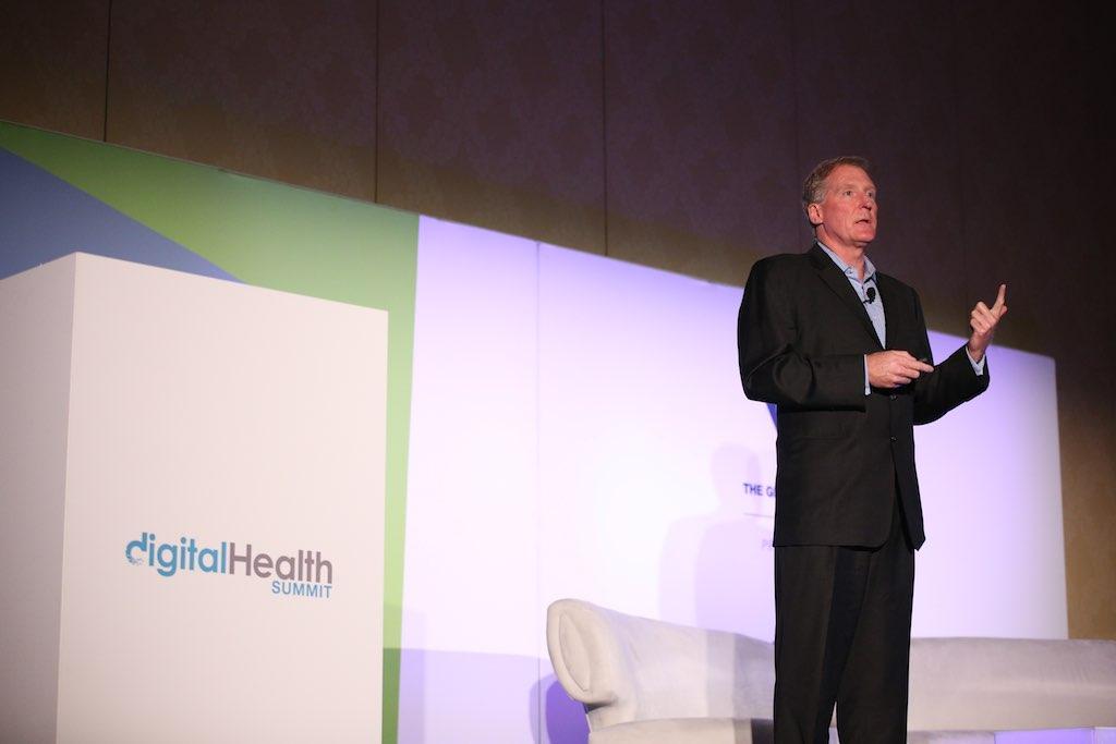 HealthTech Talk- Personalizing Biometric Medicine-5227
