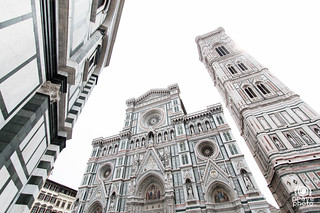 White Florence | by andrea.prave
