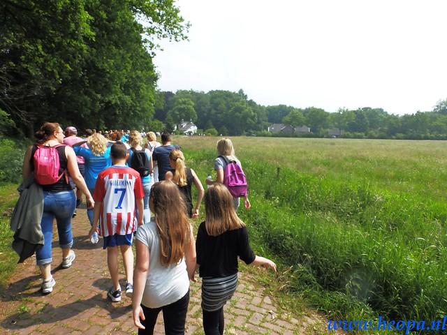 2016-05-28   Nijkerk 15 Km (21)