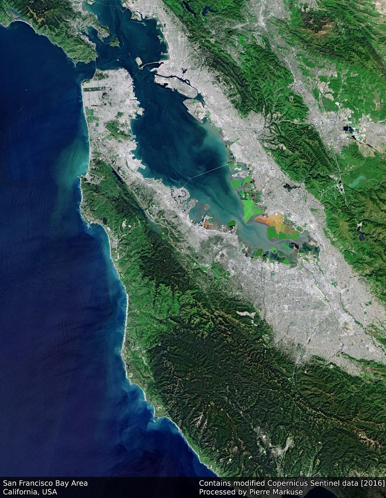 San_Francisco_S2A_MSI_432_crop_10
