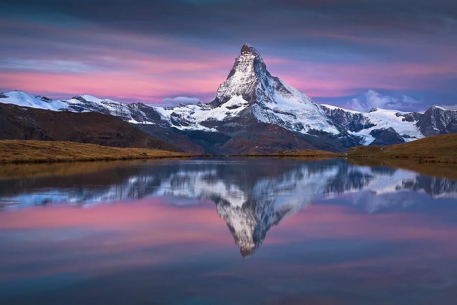 imágenes-y-fotografías-de-Suiza-paisajes-de-Europa-Alpes-S… | Flickr