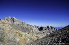 Tiro Navarro (2.602 m)