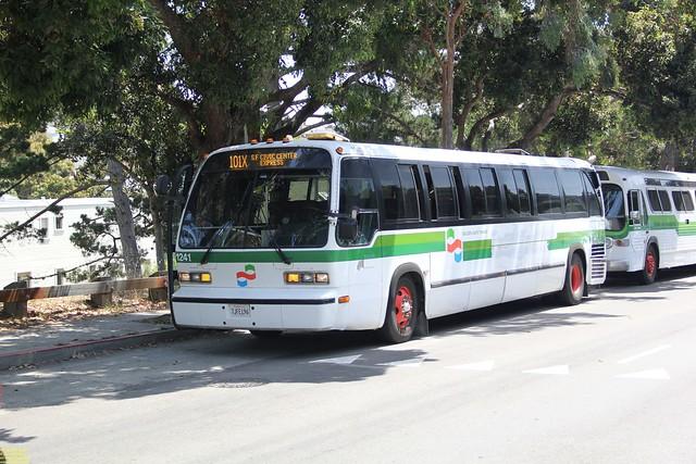 1990 TMC T80206