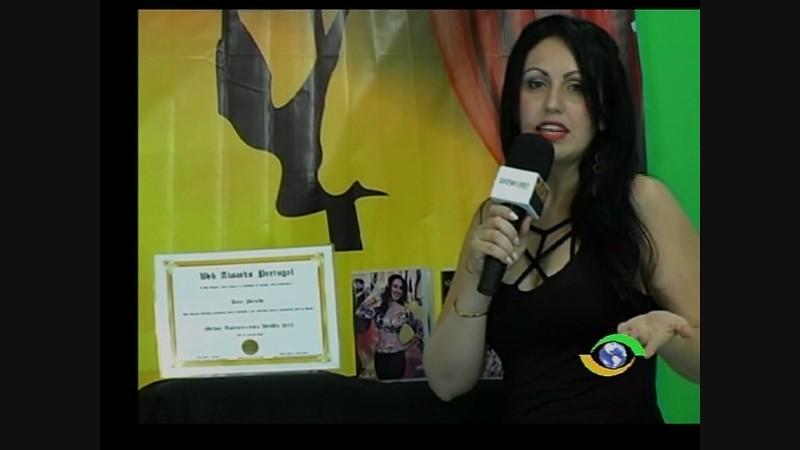 VIDEO_TS Pgm Intg 02346