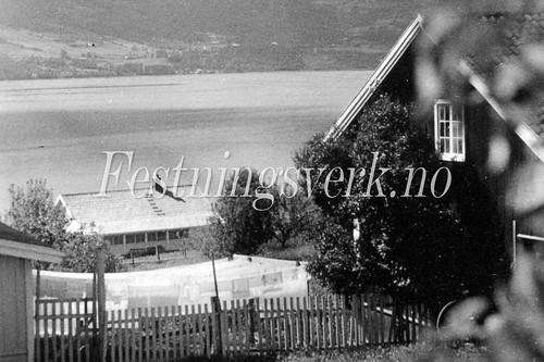 Lillehammer 1940-1945 (548)