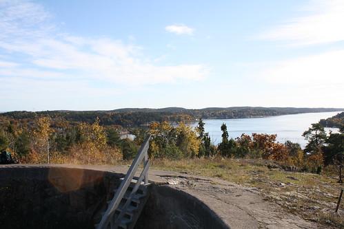 Håøya fort (80)