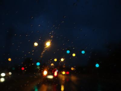 Wasser und Regen, ein paar Bedenken, ich denke, Altnickern ist in Ordnung. Ich denke, der Schneeschatten ist bei den hellsten Farben etwas gedämpft. Insgesamt gefällt mir dieser hier sehr gut, ich denke, er passt zum Titel 00057