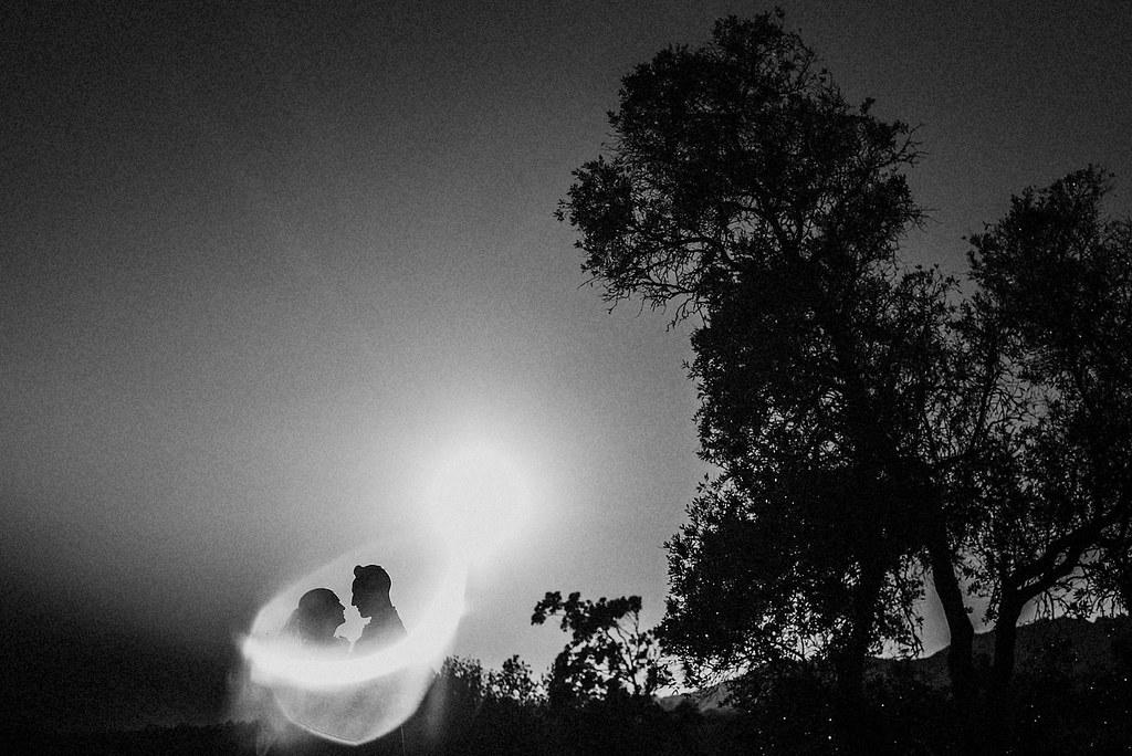 portugal-wedding-photographer_201649