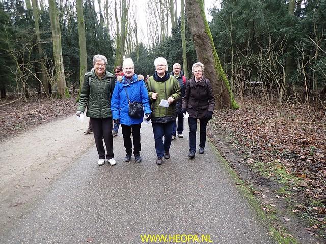 2017-02-04    Amstelveen        26 Km (75)
