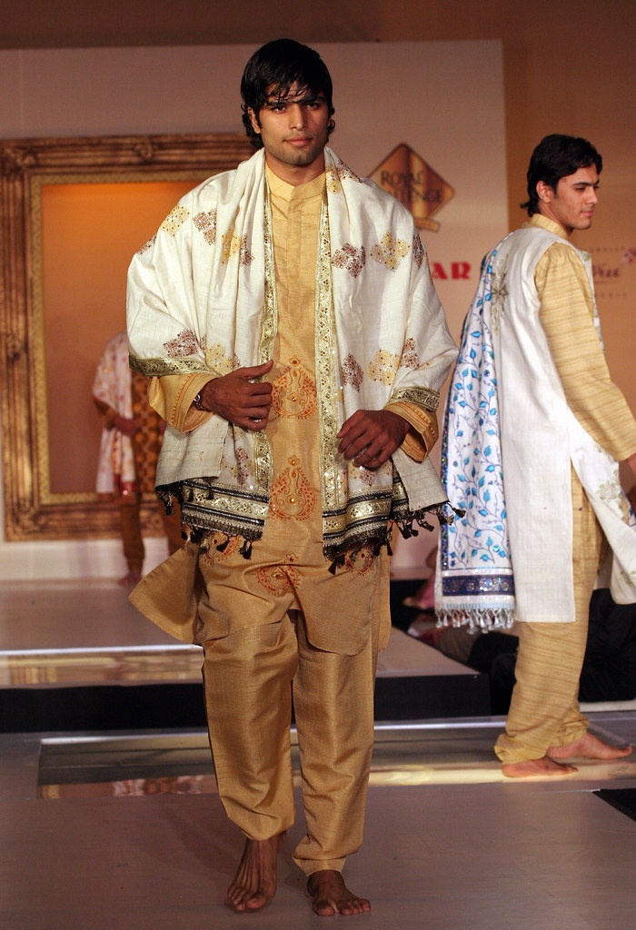 Bridal Show In World Trade Centre Mumbai By Famous Fashion Flickr