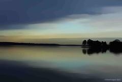 Miles River, © Dick Cooper