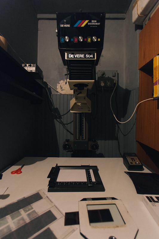 141122-lab4art-workshop-Canon EOS 5D Mark II3430-untitled.jpg