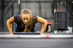 Rev CrossFit -133 . Ariel Pasini Photo