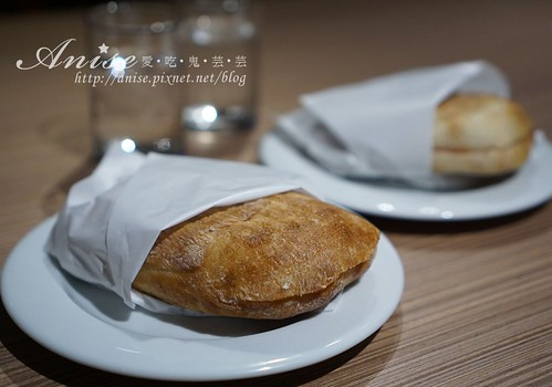 BREAD ESPRESSO_009 | by anisechuang
