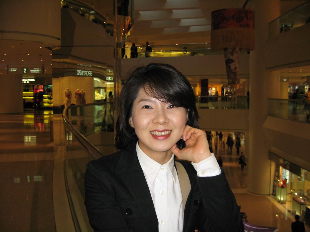 daftar pengeluaran togel hongkong 2018