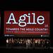 Agile Australia 2016 - Day One